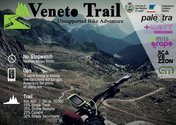 venetotrail2